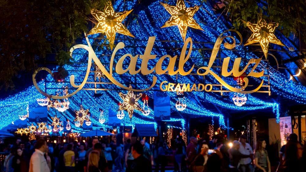 Gramado-Natal-Luz-Capa-2-740x431@2x.jpg