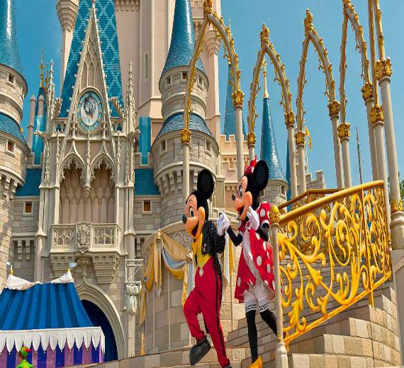 1400-hero-orlando-florida-disney-mickey-mouse-castle.imgcache.rev1409232300868.web.jpg