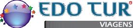 logo_edo_footer.png