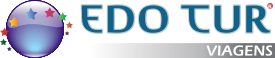logo_edo_topo.png