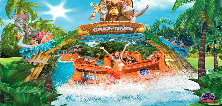 beto_carrero_world_madagascar-crazy-river_1.jpg