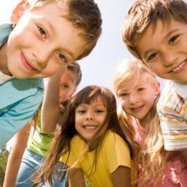 img-blog-criancas.png