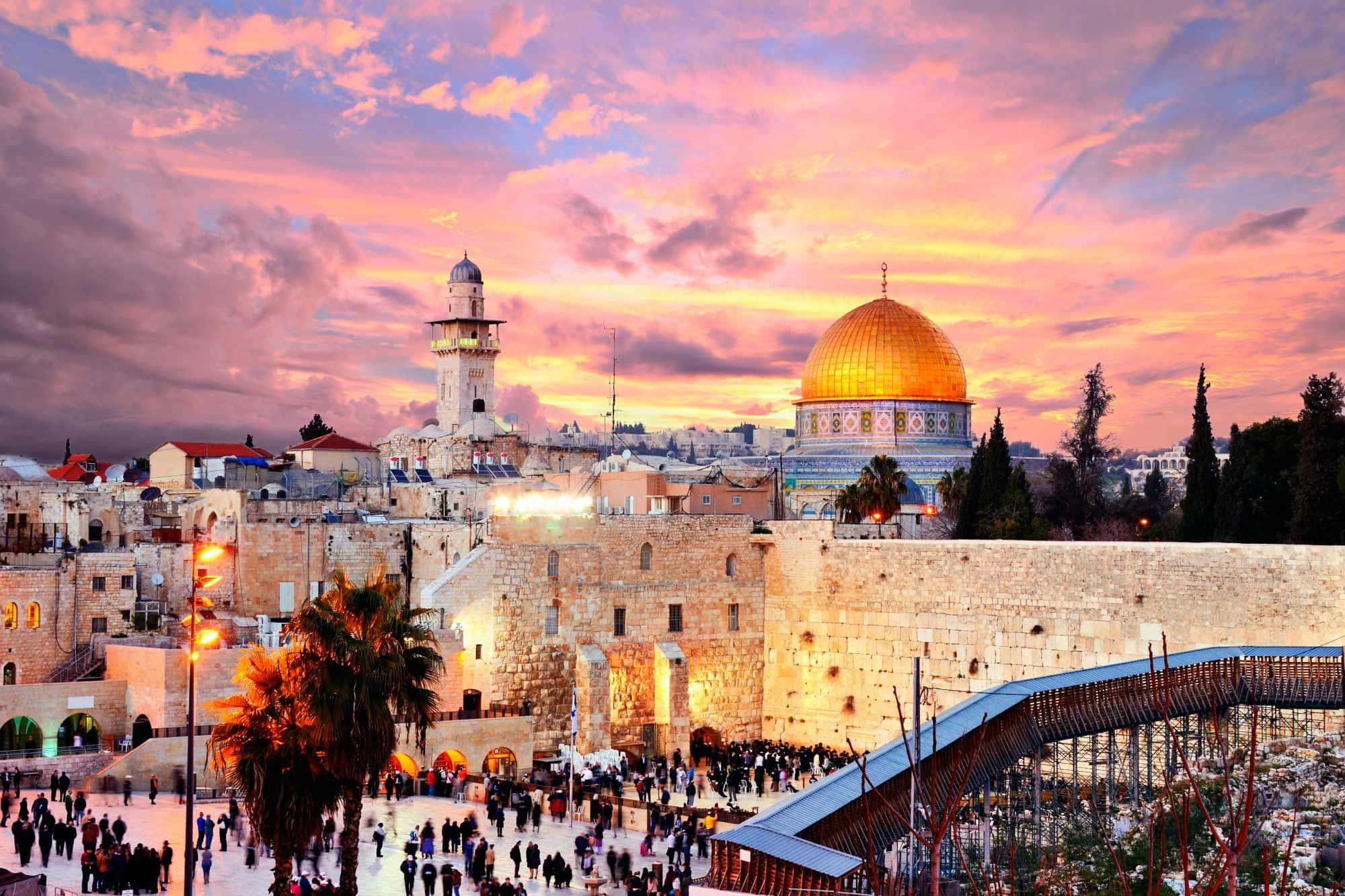 viagem-para-israel.jpg