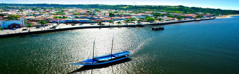 Porto-seguro-3.jpg