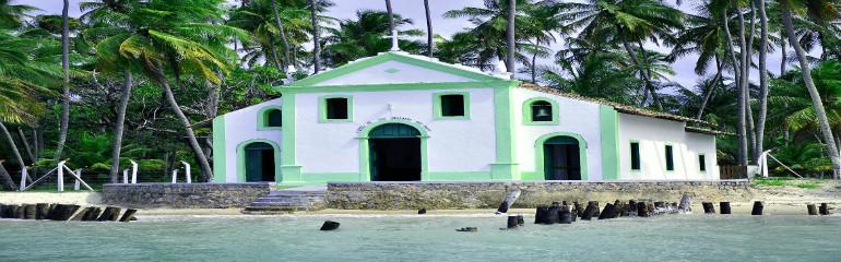 chapel-1645643_1920.jpg