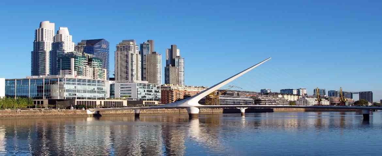 Buenos_Aires_Puerto_Madero_13.jpeg