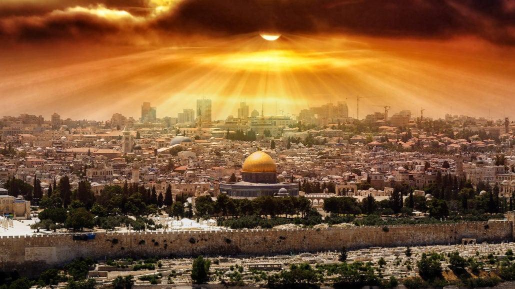 Luz-de-Jerusalem-Ilustracao-1030x579.jpg