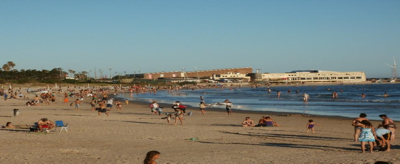 Playa_verde_Montevideo.jpg