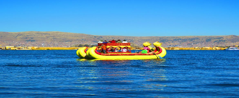 lake-titicaca-1631600_1920.jpg