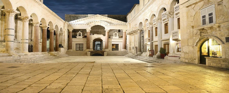 palacio-diocleciano.jpg